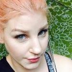 Laura Maack: So sieht BTN-Paula nach einer Beauty-OP aus