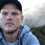 Neue Schock-Details: So starb Star-DJ Avicii (†28)