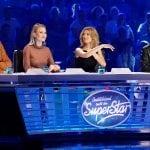 DSDS 2018: Das hat RTL nicht im TV gezeigt!