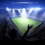 WM 2018: Spielplan mit allen Zeiten, Terminen und Gruppen