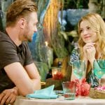 Bachelor in Paradise: Diese 3 Neuzugänge mischen die Singles auf!