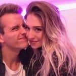 BibisBeautyPalace und Julienco heiraten!