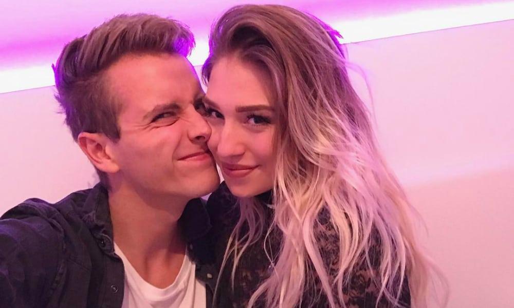 Bianca Heinicke: Youtube-Star Bianca Heinicke wird Mutter!