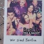 10 Jahre kukksi: Die BTN- und Köln 50667-Stars gratulieren