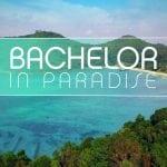 Bachelor in Paradise: So funktioniert das Finale der Kuppelshow!