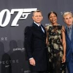 James Bond 007: Erste Details zu neuem Film