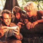 Jurassic Park: Das machen die Kinder Tim und Lex heute!