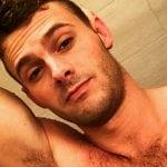 Porno-Star stirbt mit 26 Jahren