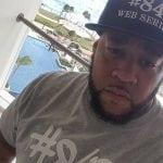 Tyrone Fleming: Der YouTube-Star wurde erstochen!
