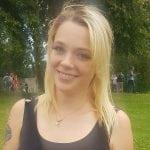 Anne Wünsche: Ex-BTN-Star spricht über Neuanfang