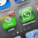 Momo Challenge: Teenie (14) stirbt wegen Whatsapp-Spiel!