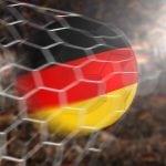DFB-Elf gewinnt mit 3:0 gegen Russland