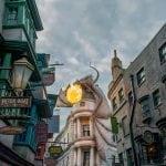 MEGA! Große Harry Potter-Ausstellung kommt nach Deutschland