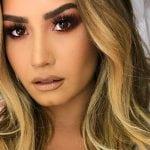 Demi Lovato: Sie nahm schon lange wieder Drogen!