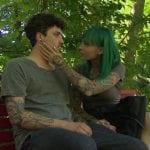Berlin – Tag & Nacht: Liebes-Comeback bei Jannes und Eule?