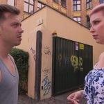 Berlin – Tag & Nacht: Liebes-Drama um Paula und Chris!