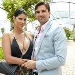 Sommerhaus der Stars 2018: Das sind Micaela Schäfer und Felix Steiner