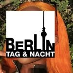 Berlin – Tag & Nacht-Star schockt Mutter mit Coming-Out!