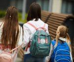 Crazy: Darum wächst einigen Teenie-Girls ein Penis