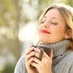 Schock-Studie: Kaffee lässt deine Brüste schrumpfen!