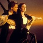 Titanic: Das sind die Soundtracks aus dem Kult-Film