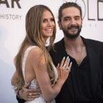Tom Kaulitz: Intimes Sex-Geständnis!
