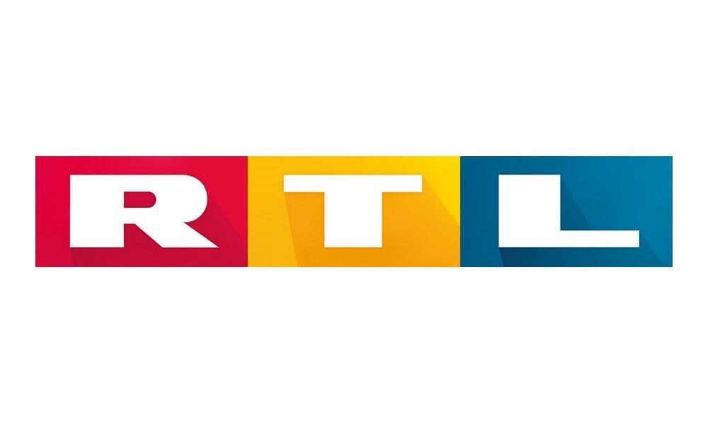 Nach Schlager sucht Liebe: RTL-Soap fliegt aus dem Programm!