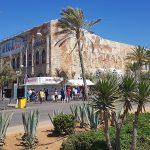 Megapark auf Mallorca hat jetzt einen Beach-Club