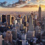 10 Dinge, die du bei einer Reise nach New York wissen musst