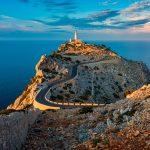 Das sind die 10 schönsten Orte auf Mallorca