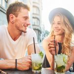 Diese 6 Geheimnisse solltest du nie deinem Freund verraten