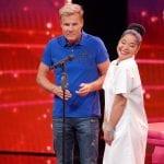 Supertalent 2018: Die Kandidaten der ersten Show