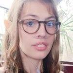 YouTuberin stirbt mit 21 nach Lungentransplantation