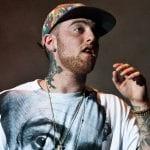 Mac Miller: Der Rapper stirbt offenbar an Überdosis!