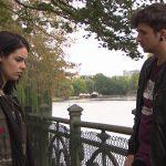 Berlin – Tag & Nacht-Jannes und Zoe: Drogen-Rückfall?