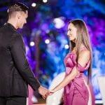 Love Island-Tracy & Marcellino: Diese Pläne hat das Siegerpaar!