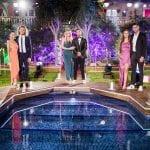 Love Island: RTL II bestätigt dritte Staffel!