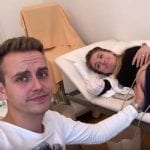 BibisBeautyPalace: Bei der Geburt kam es zu Komplikationen!
