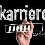 Kukksi sucht Online-Redakteure in Berlin
