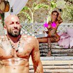 Adam sucht Eva 2018: Der Streit eskaliert!