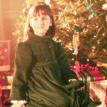 Das Sind Die Tv Highlights Zu Weihnachten Kukkside