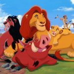König der Löwen: Film bricht schon jetzt alle Rekorde!
