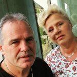 Silvia Wollny: Harald liegt auf der Intensivstation!
