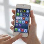 Whatsapp: Darum könnten eure Daten in 24 Stunden weg sein!