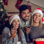 Das TV-Programm zu Weihnachten 2018