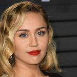 Miley Cyrus: Feuer-Hölle! Waldbrand zerstört ihre Villa
