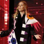 Supertalent 2018: Die Kandidaten im elften Casting