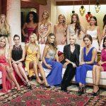 Bachelor 2019: Das sind die 20 Kandidatinnen!