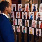 Bachelor 2019: Die erste Nacht der Rosen steht an!