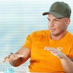 DSDS 2019: Schock-Erlebnis für Pietro Lombardi beim Recall